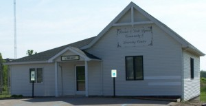 Goodland Township Library