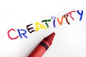 crayons-and-creativity-300x199
